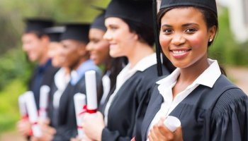 uniben to resume new academic session without 100l students cos