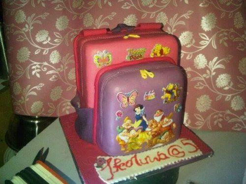 SUPREME CAKE BAG.jpg