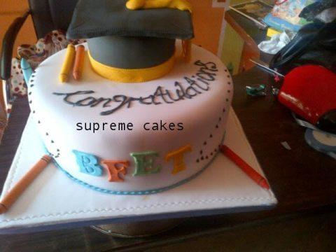 SUPREME CAKE2.jpg