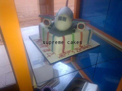 SUPREME CAKE3.jpg